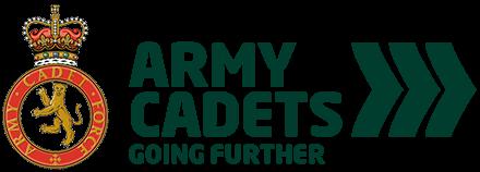 ArmyCadetsButton