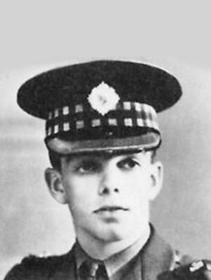 Charles-Lyell-VC-Scots-Guards