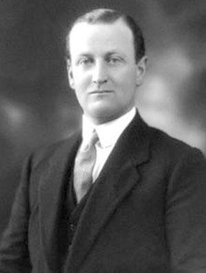 George-Boyd-Rochfort-VC-Scots-Guards