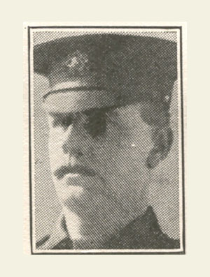 Harry-Wood-VC-Scots-Guards