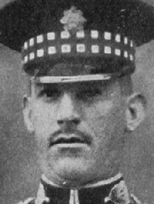 James-Mackenzie-VC-Scots-Guards