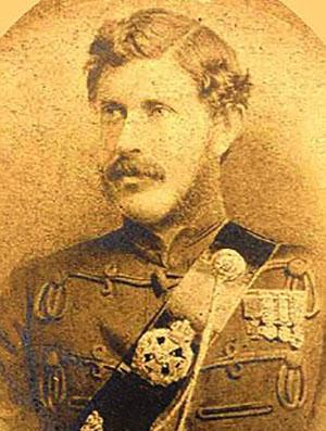 John-Simpson Knox--VC-Scots-Guards