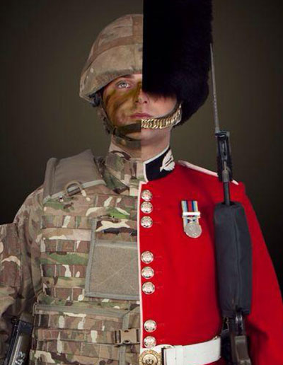 Join-Us-Scots-Guards