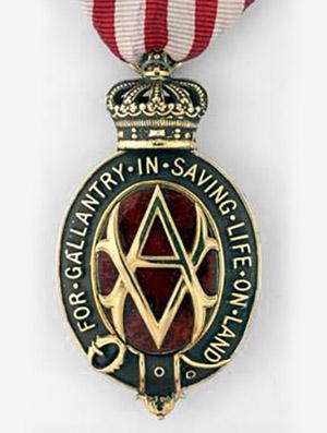 Lieutenant-Grey-Leach-Scots-Guards