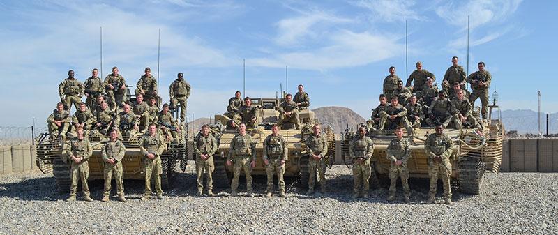 Our-Regiment-01-Scots-Guards