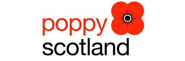 Welfare-Veterans-Scotland