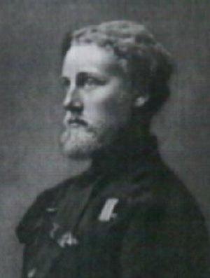 Robert-James-Loyd-Lindsay-VC-Scots-Guards