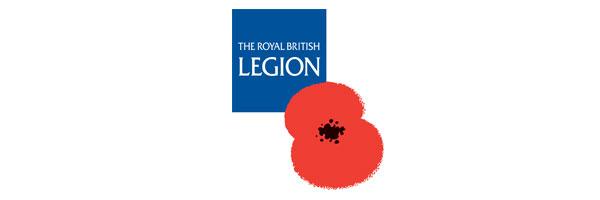 Welfare-British-Legion