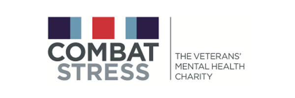 Welfare-Combat-Stress