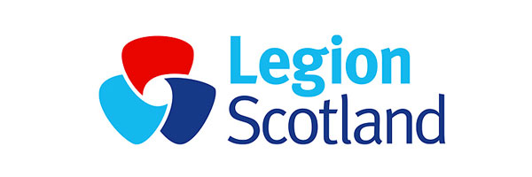 Welfare-Legion-Scotland