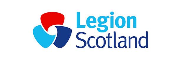 Welfare-Legion-Scotland