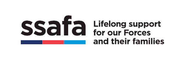 Welfare-Ssafa