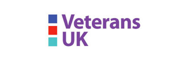 Welfare-Veterans-UK