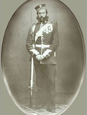 William-Reynolds-VC-Scots-Guards