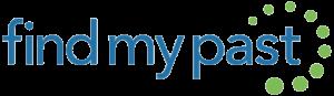 findmypast-logo-link